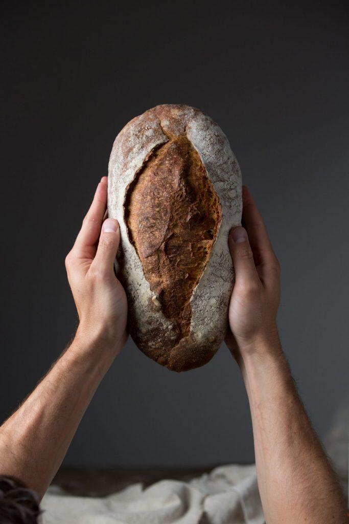 meilleur pain de france